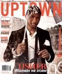 COVER_ISSUE22_USHER