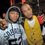 Bow Wow & T.I.