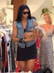 Ciara Shopping