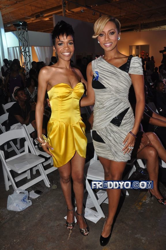 Michelle-Williams-keri-hill-ge1