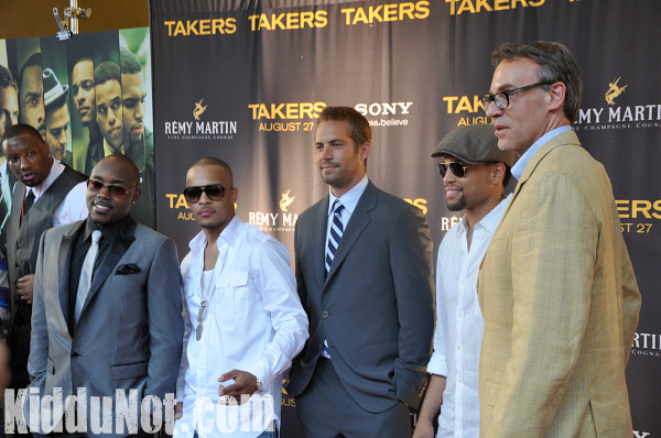 Takers25