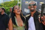 Mike Epps & Michelle Epps3