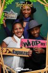 CynthiaBailey-daughter-n-friend