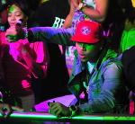 Chris Brown6