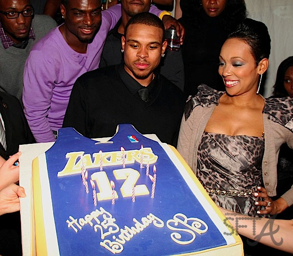 Shannon Brown Bday2