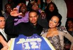 Shannon Brown BDay3
