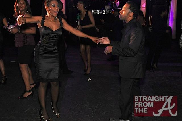 Andrea Kelly Dancing4