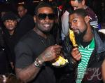 Memphitz Bday Party3