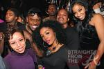 Memphitz BDay Party5
