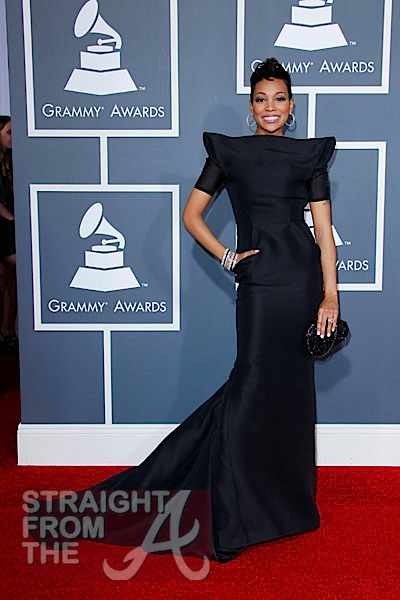 Monica Brown9