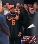 Lala Spike Lee