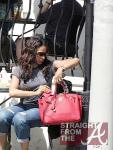 Sheree Whitfield 5
