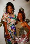 "Shondrella Avery and Rozonda ""Chilli"" Thomas 2"