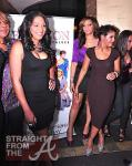 Braxton Family Values Dinner