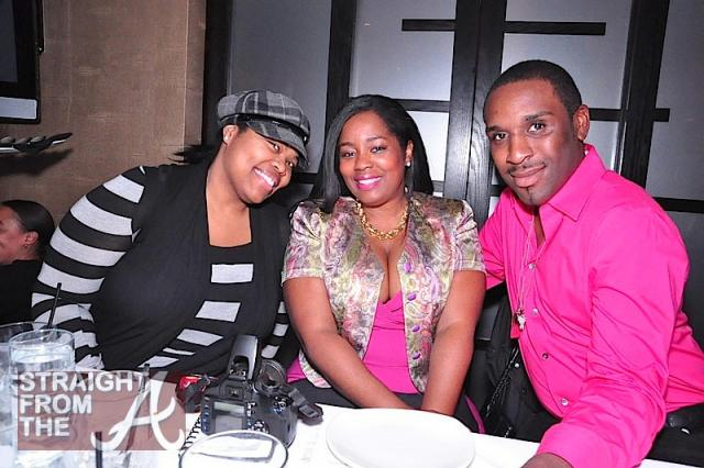 Braxton Family Values Dinner2