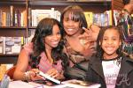 Toya Carter Book Signing2