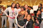 Toya Carter Book Signing4