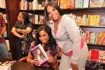 Toya Carter Book Signing5