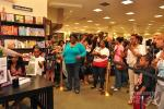 Toya Carter Book Signing6
