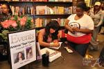 Toya Carter Book Signing7
