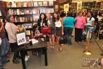 Toya Carter Book Signing8