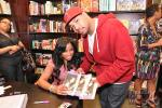 Toya Carter Book Signing9