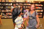 Toya Carter Book Signing13