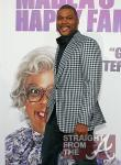 Tyler Perry6
