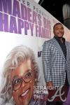 Tyler Perry7