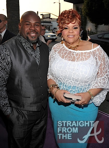 David And Tamela Mann Family Image Search Results Picture