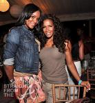 Tameka Raymond Sheree Whitfield2