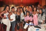 Rasheeda Birthday Celebration
