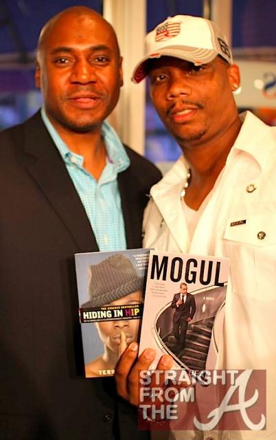 yet another gay couple on racthet tv? (love and hiphop