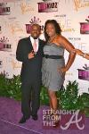 Big Boi & ATLien (Michelle Brown) 2