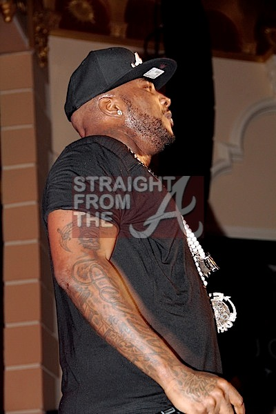 jeezy concert joi pearson photography30