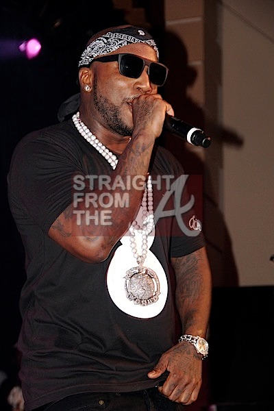 jeezy concert joi pearson photography51