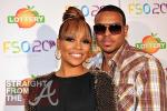 Monica and Shannon Brown 1