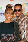 Monica and Shannon Brown 4