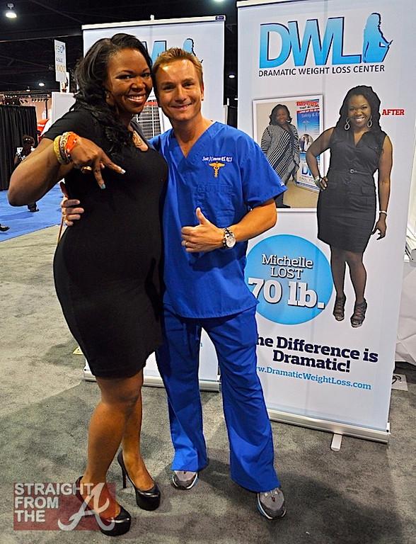 Jill Scott Weight Loss Before And After Jill scott weight loss before
