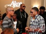 T.I. and Nelly 2