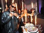 snoop dogg 40th bday-1