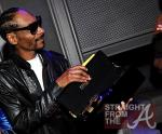 snoop dogg 40th bday-5