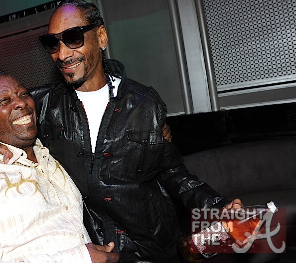 snoop dogg 40th bday-6