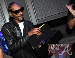 snoop dogg 40th bday-8