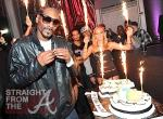 Snoop Dogg 40th Birthday -5