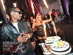 Snoop Dogg 40th Birthday -3