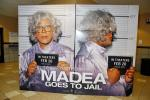 Madea Goes to Jail ~ Atlanta Premiere