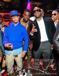 T.I-Lance-Gross-and