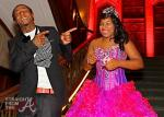Reginae Carter Cinderella 13th Birthday-23