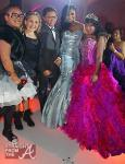 Reginae Carter Cinderella 13th Birthday-33